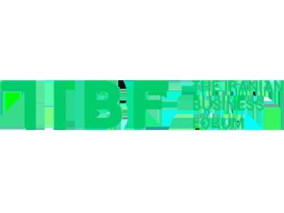IRANIAN BUSINESS FORUM